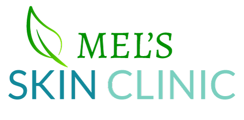Mels Skin Clinic